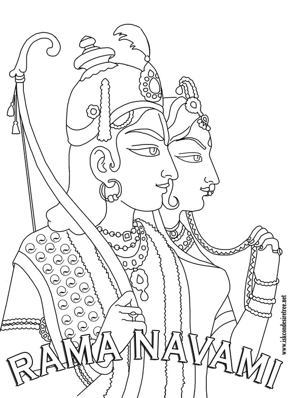 Ram- Navami -Coloring- Pages_resize005