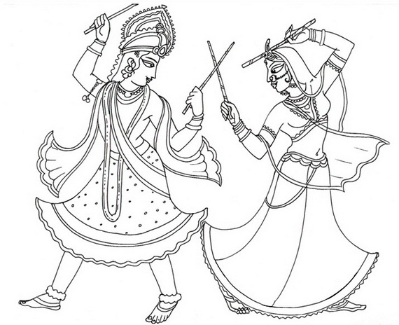Ram- Navami -Coloring- Pages_resize007