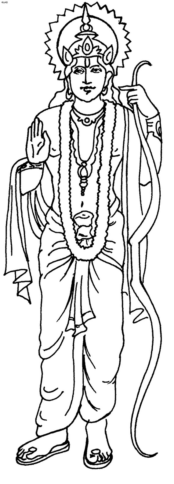 Ram- Navami -Coloring- Pages_resize008