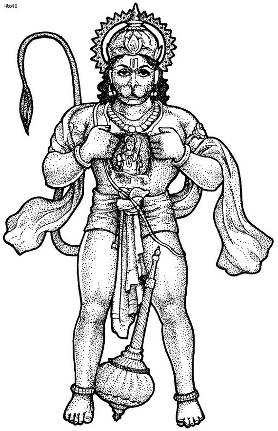 Ram- Navami -Coloring- Pages_resize011