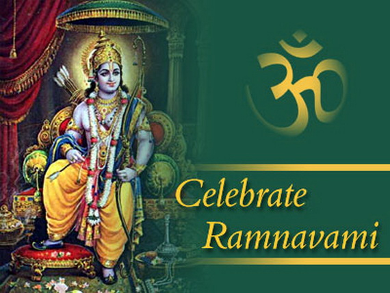 Ram- Navami- Greeting- Cards_01