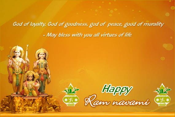 Ram- Navami- Greeting- Cards_04