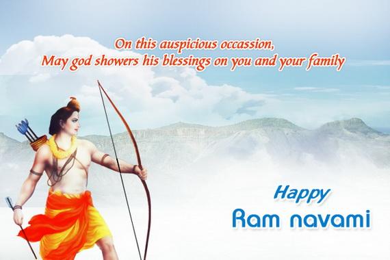 Ram- Navami- Greeting- Cards_05