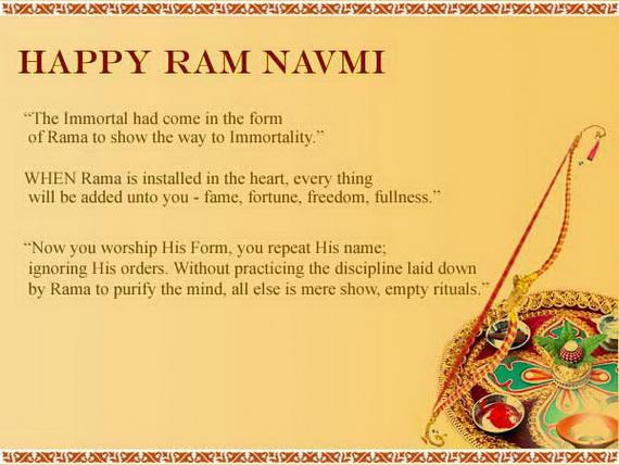 Ram- Navami- Greeting- Cards_07