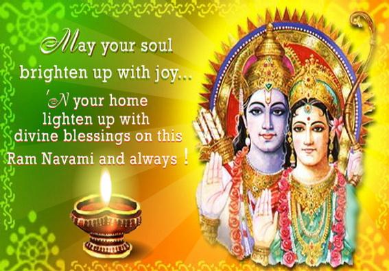 Ram- Navami- Greeting- Cards_08