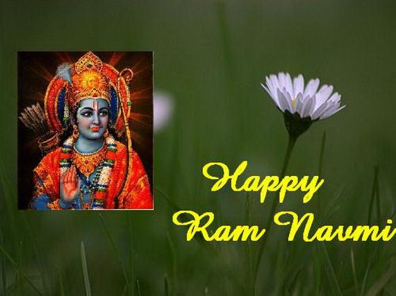 Ram- Navami- Greeting- Cards_12