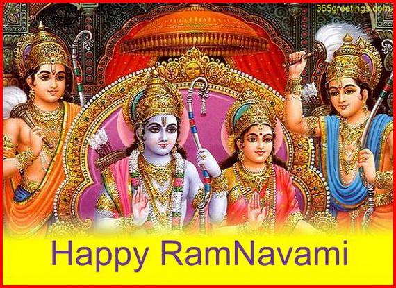 Ram- Navami- Greeting- Cards_14