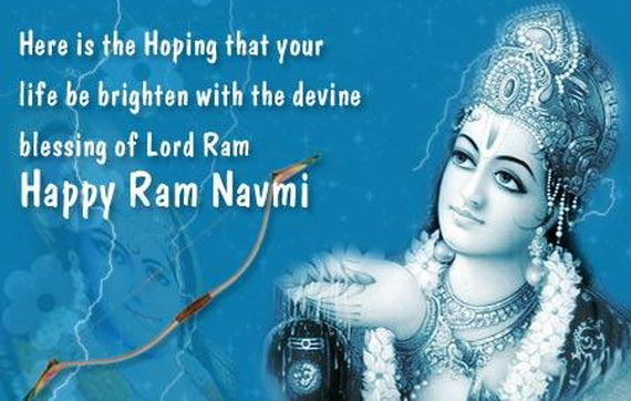 Ram- Navami- Greeting- Cards_16