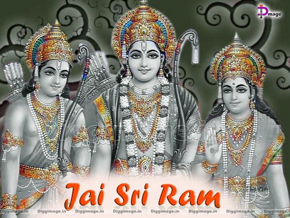 Ram- Navami- Greeting- Cards_18
