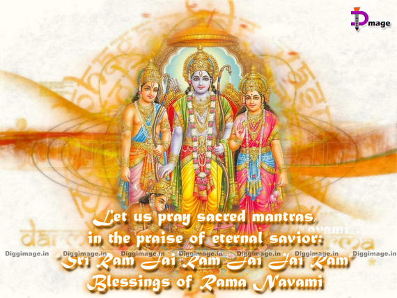 Ram- Navami- Greeting- Cards_19