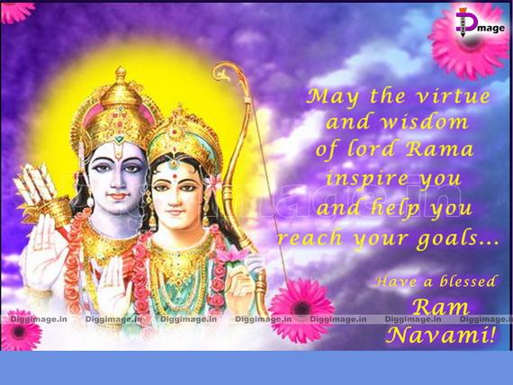 Ram- Navami- Greeting- Cards_21