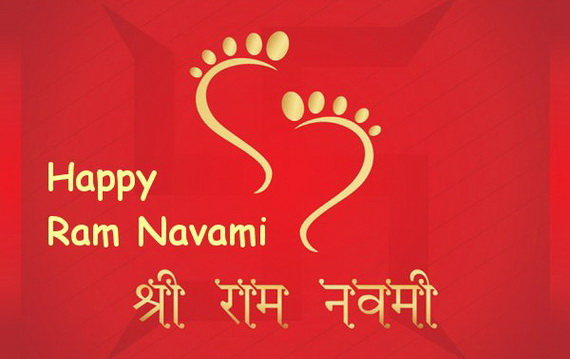 Ram- Navami- Greeting- Cards_29