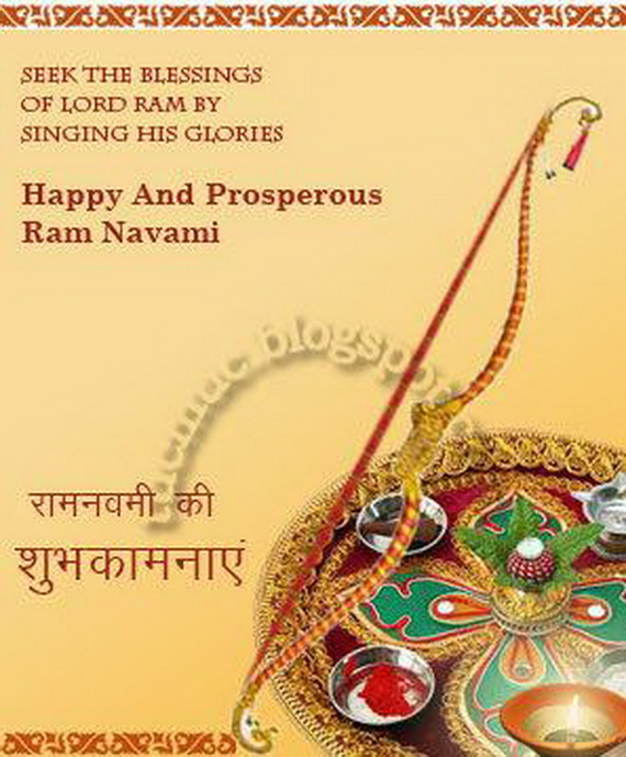 Ram- Navami- Greeting- Cards_31