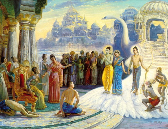 Ram- Navami- Greeting- Cards_33