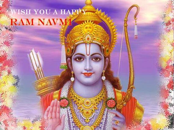 Ram- Navami- Greeting- Cards_34