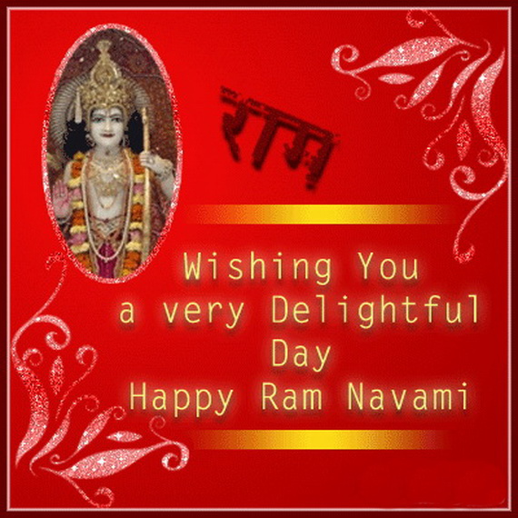 Ram- Navami- Greeting- Cards_36