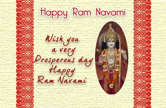 Ram- Navami- Greeting- Cards_41