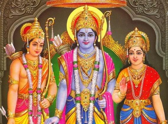 Ram- Navami- Greeting- Cards_42