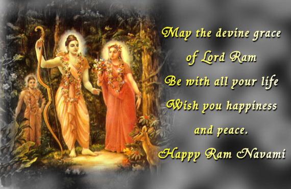 Ram- Navami- Greeting- Cards_43
