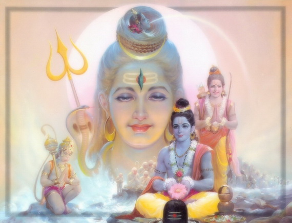 Ram- Navami- Greeting- Cards_48