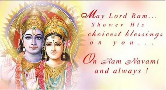 Ram- Navami- Greeting- Cards_49