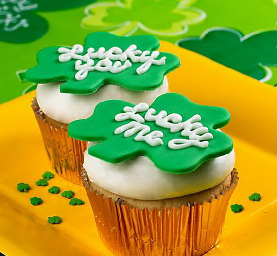 ST_PATS_SWEETS_2013-0041_resize