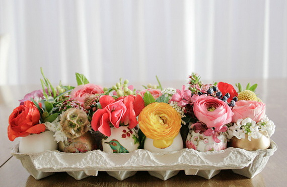 Spring- Centerpieces- and-Table- Decorations_05