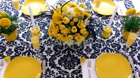 Spring- Centerpieces- and-Table- Decorations_07