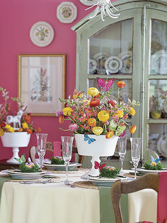Spring- Centerpieces- and-Table- Decorations_14