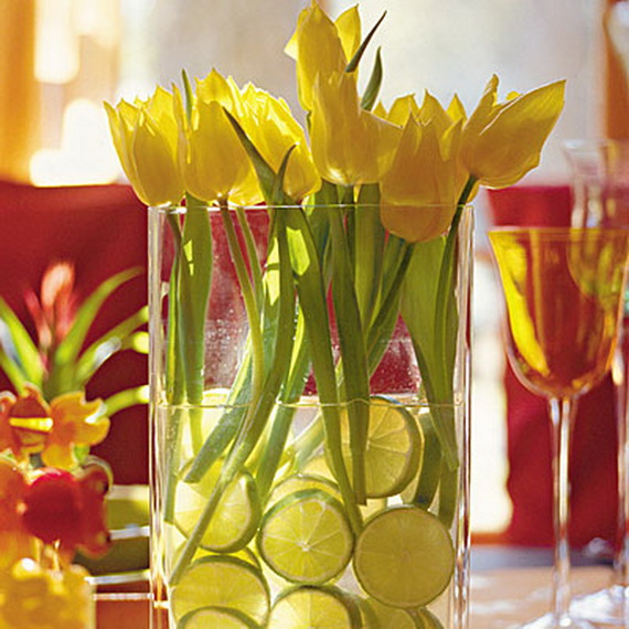 Spring- Centerpieces- and-Table- Decorations_18