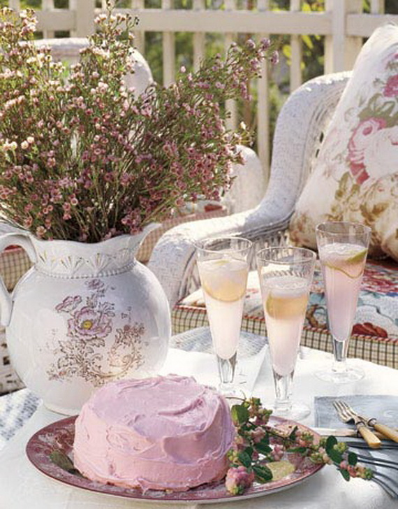 Spring- Centerpieces- and-Table- Decorations_22