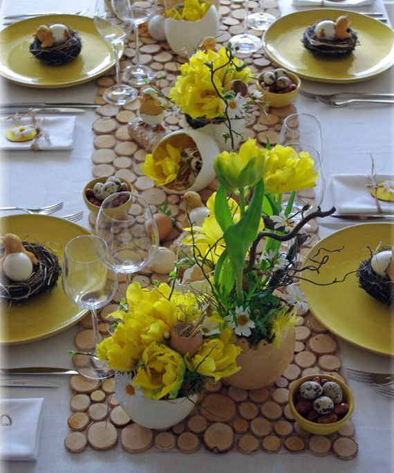 Spring- Centerpieces- and-Table- Decorations_24
