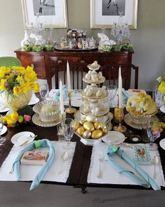 Spring- Centerpieces- and-Table- Decorations_26