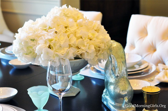 Spring- Centerpieces- and-Table- Decorations_27