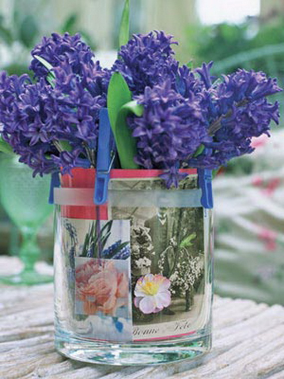 Spring- Centerpieces- and-Table- Decorations_39