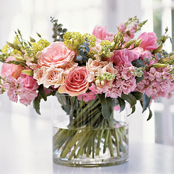 Spring- Centerpieces- and-Table- Decorations_40