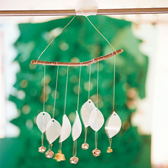 Spring- Craft- Ideas – Easy & Fun -Spring- Crafts- and- Projects_81