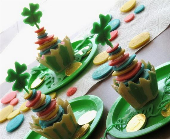 St. Patricks Day Panakes (6)_resize
