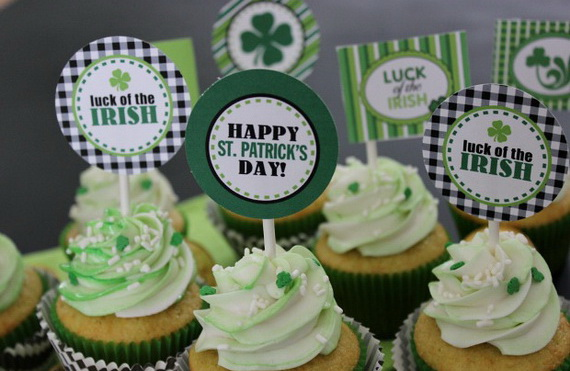 St.-Pats-Cupcake-Toppers.HH_.close_.both__resize