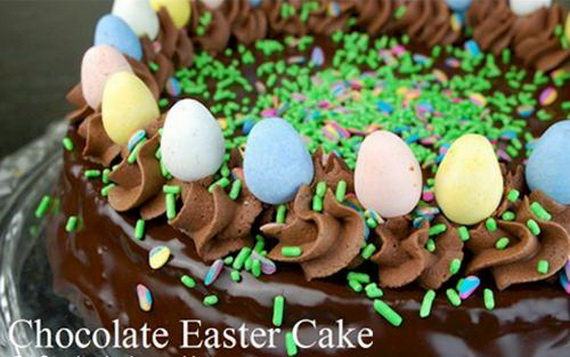 Unique Easter- and- Spring- Cake- Design- Ideas- and- Themes_01