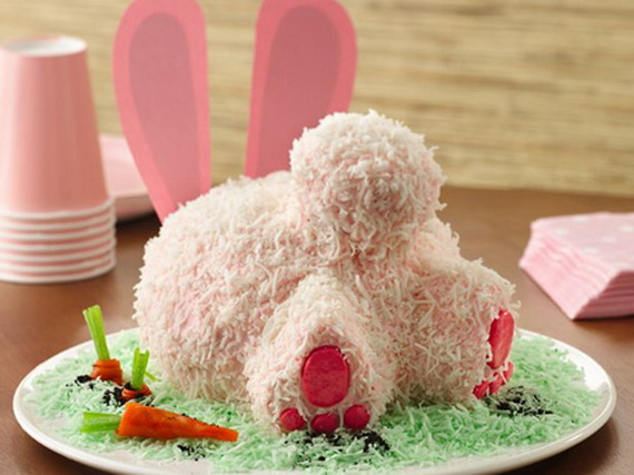Unique Easter- and- Spring- Cake- Design- Ideas- and- Themes_13