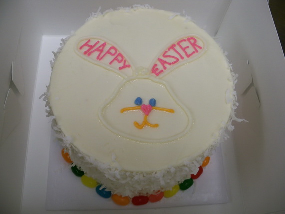 Unique Easter- and- Spring- Cake- Design- Ideas- and- Themes_18