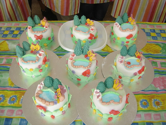 Unique Easter- and- Spring- Cake- Design- Ideas- and- Themes_24