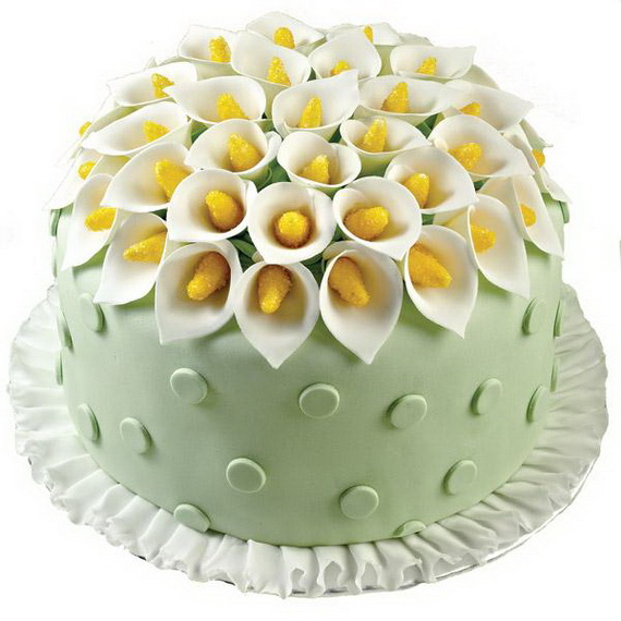 Unique Easter- and- Spring- Cake- Design- Ideas- and- Themes_47