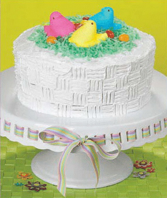 Unique Easter- and- Spring- Cake- Design- Ideas- and- Themes_51