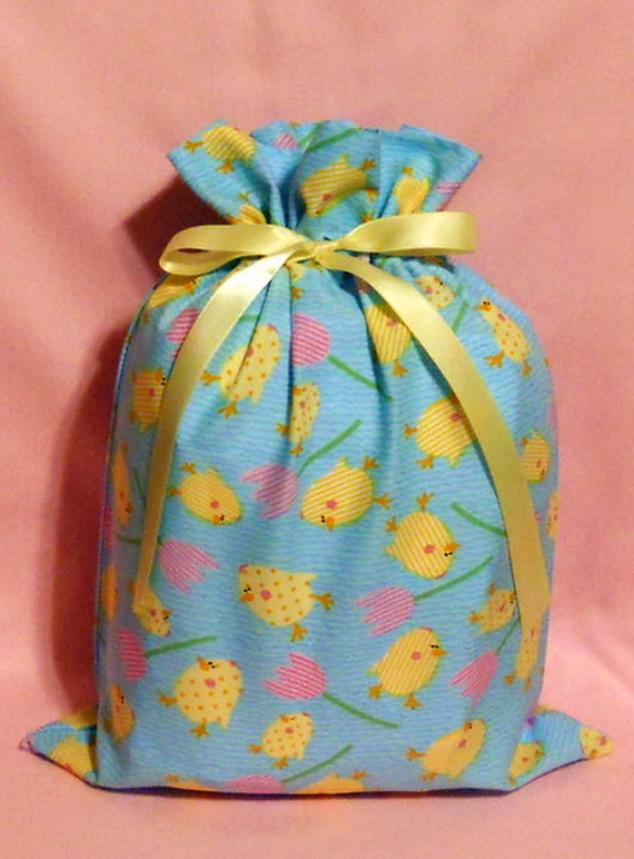 Unique- Gifts- wrapping- ideas –Easter Theme_22