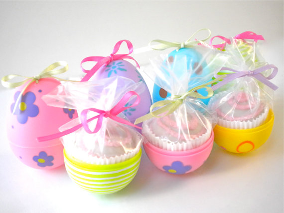 Unique- Gifts- wrapping- ideas –Easter Theme_32