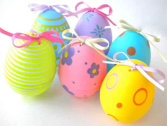 Unique- Gifts- wrapping- ideas –Easter Theme_33