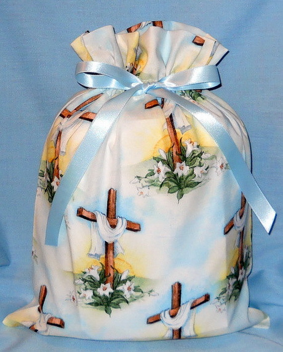 Unique- Gifts- wrapping- ideas –Easter Theme_35