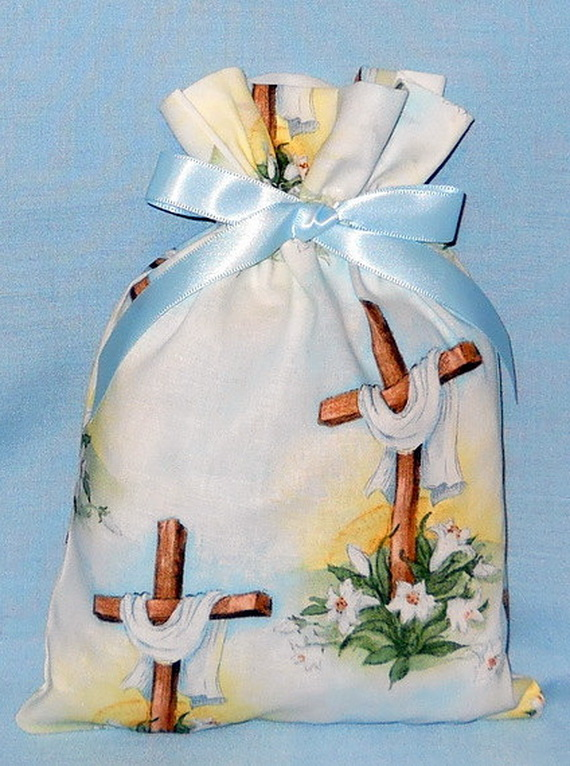 Unique- Gifts- wrapping- ideas –Easter Theme_36